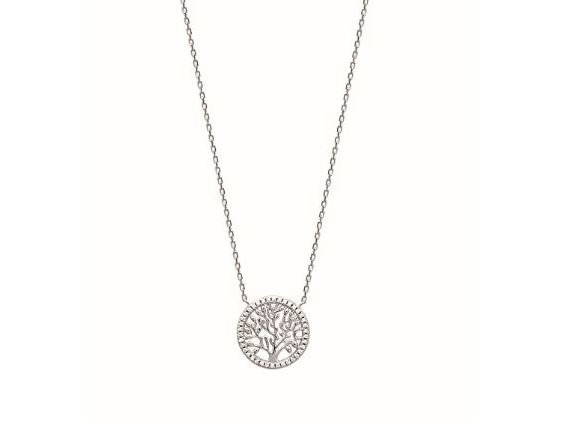 Bijoux CN Paris | Collier | 87172645