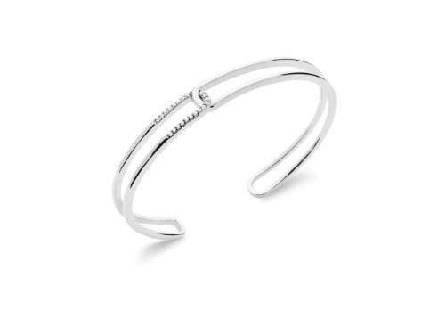 Bijoux CN Paris   Bracelet   87332058