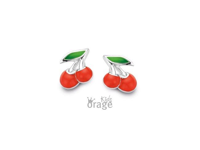 Orage Kids | Boucles d'Oreilles | K1626