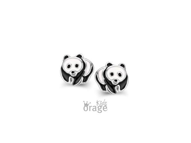 Orage Kids | Boucles d'oreilles | K1940