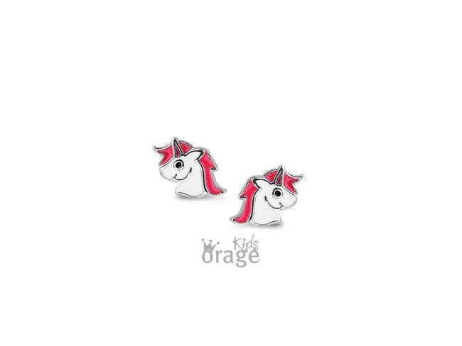 Orage Kids | Boucles d'Oreilles | K1960