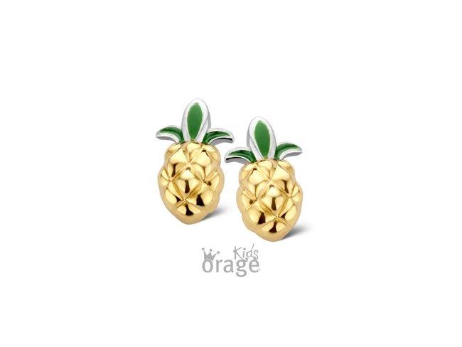 Orage Kids | Boucles d'oreilles | K1973