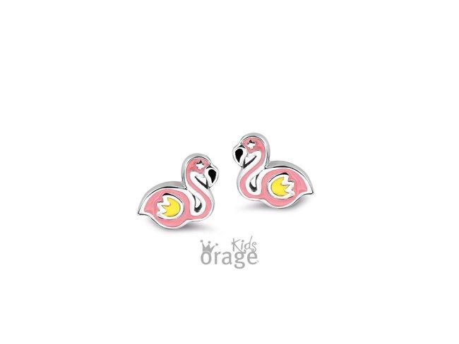 Orage Kids | Boucles d'Oreilles | K1976