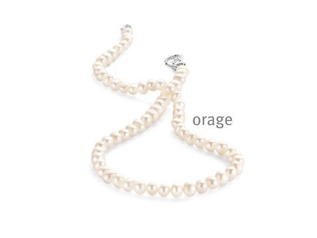 Orage | K/7657/48-A
