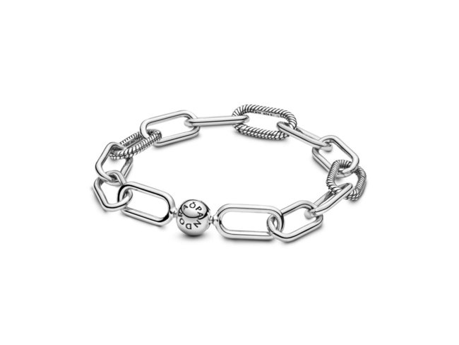 Pandora | Me | Bracelet | Maillons