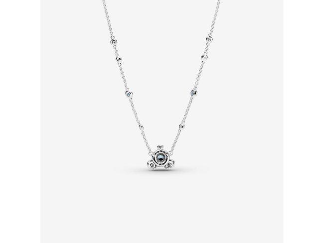 Pandora | Collier | Disney | Carrosse Citrouille | 399198C01