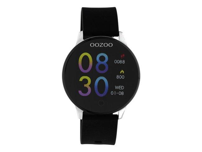 OOZOO | Smartwatch | Métal | Q00113