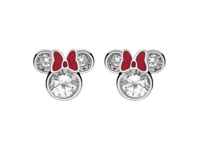Disney Jewels | Boucles d'Oreilles | Argent | E902851RZWL
