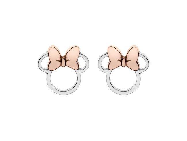 Disney Jewels | Boucles d'Oreilles | Argent | E901880TL