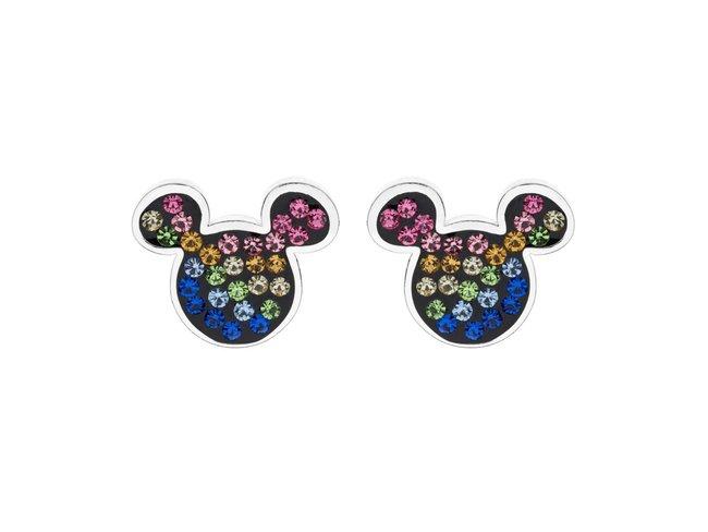 Disney Jewels | Boucles d'Oreilles | Argent | E902878RRML-B