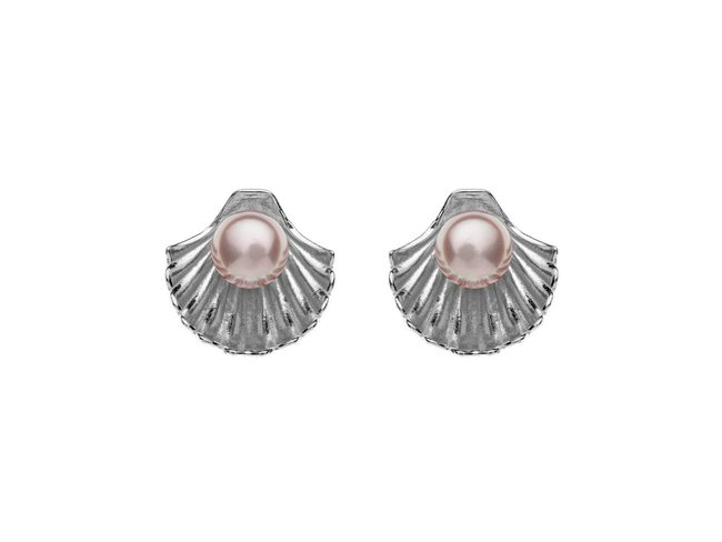 Disney Jewels | Boucles d'Oreilles | Argent | E905290SMPL