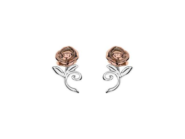 Disney Jewels | Boucles d'Oreilles | Argent | E905453TL