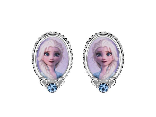 Disney Jewels | Boucles d'Oreilles | Argent | E905549SRJL