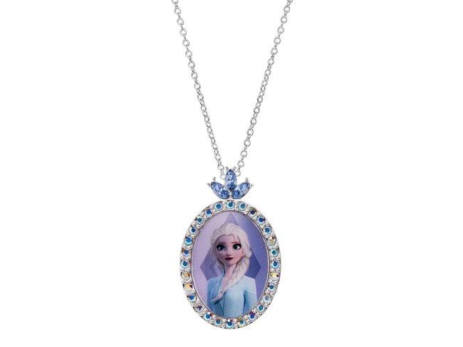 Disney Jewels | Collier | Argent | C902625SRML-15