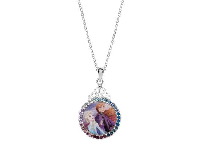 Disney Jewels | Collier | Argent | C902583SRML-P