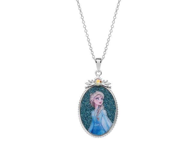 Disney Jewels | Collier | Argent | C902674SRLC-15