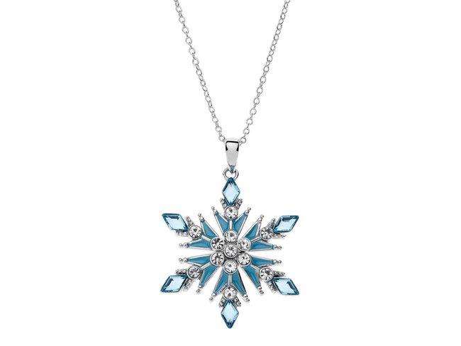 Disney Jewels | Collier | Argent | C902627SRML-B