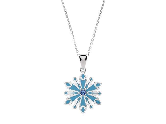 Disney Jewels | Collier | Argent | C902635SRJL-B