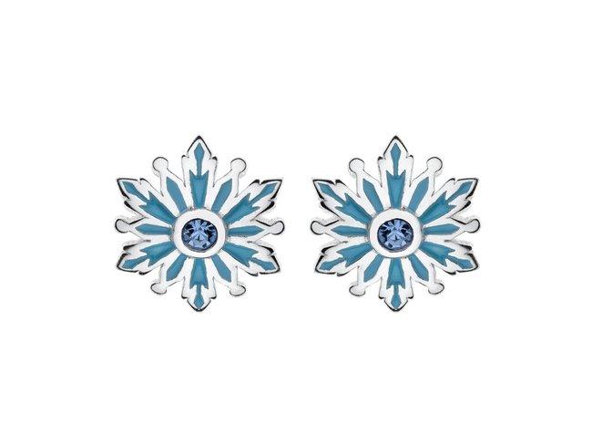 Disney Jewels | Boucles d'Oreilles | Argent | E905570SRJL