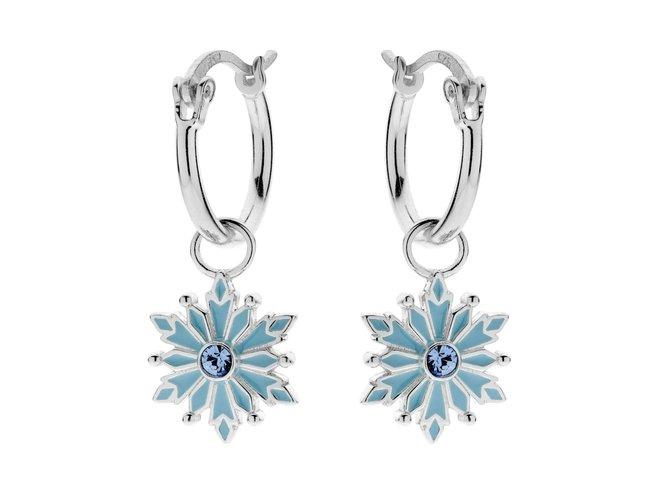 Disney Jewels | Boucles d'Oreilles | Argent | E905547SRJL