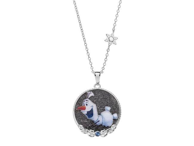 Disney Jewels | Collier | Argent | C902676SRJL-B