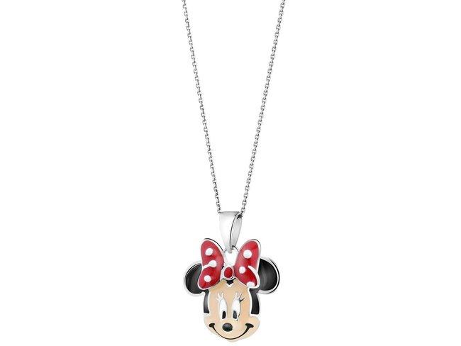 Disney Jewels | Minnie