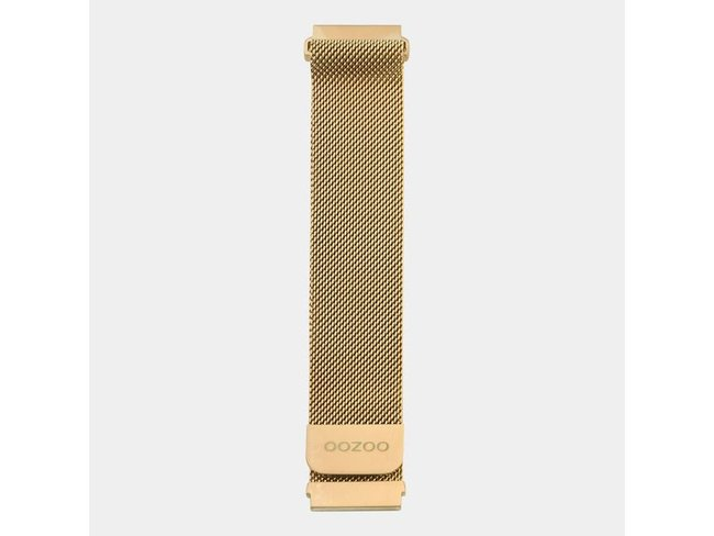 OOZOO | Bracelet | Smartwatch | Rosé | 507.20
