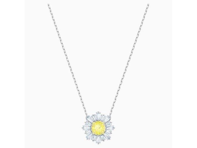 Swarovski | Collier | Sunshine | 5459588