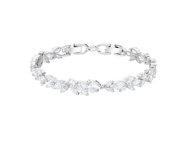Swarovski   Bracelet   Louison   5419244