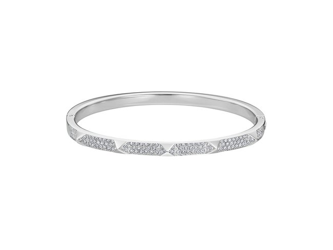 Swarovski | Bracelet | 5511391