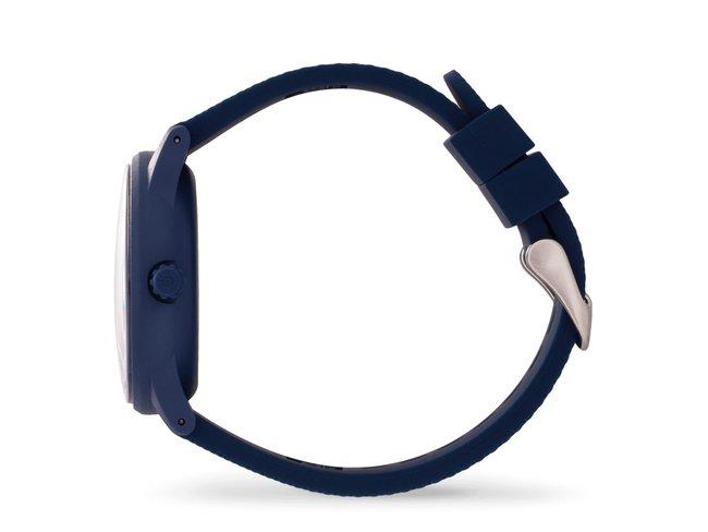 Ice-Watch | Ice Solar Power | Blue Mesh | Small | 018480