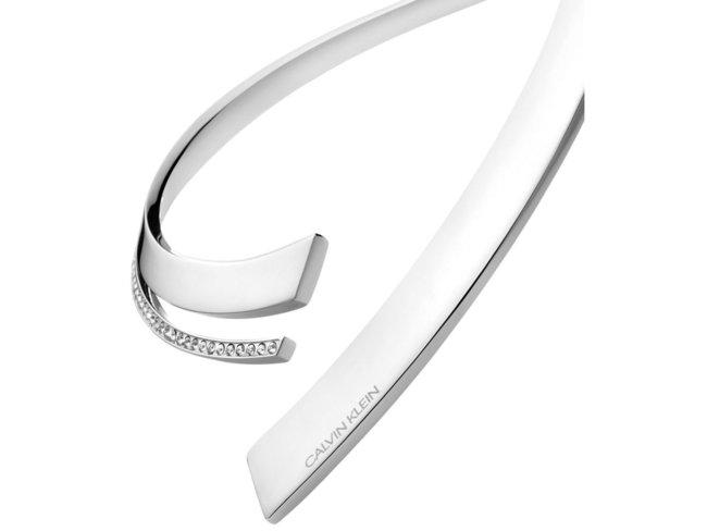 Calvin Klein Jewels | Collier | Beyond | Acier Inoxydable | KJ3UMJ040100