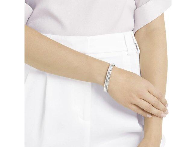 Swarovski   Bracelet   5412355