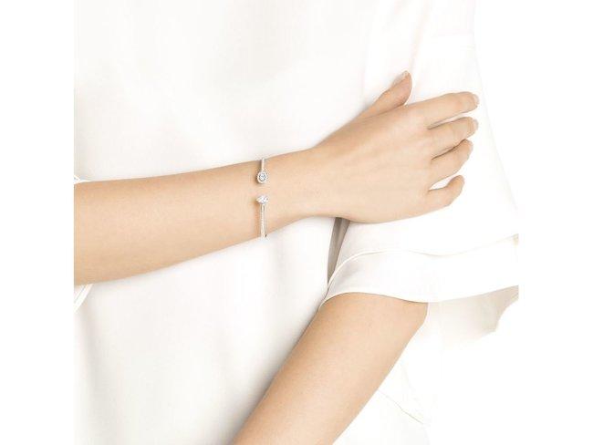 Swarovski | Bracelet | Attract | 5416190