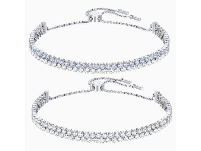 Swarovski   Bracelet   5253055