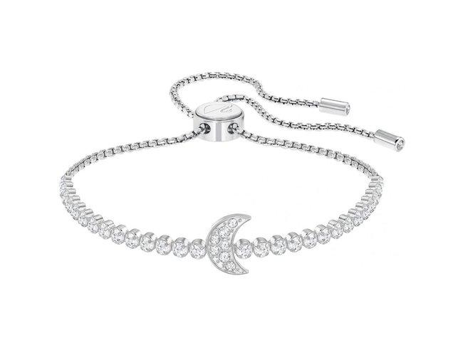 Swarovski   Bracelet   5349627