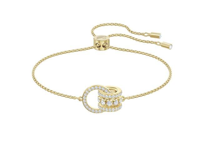 Swarovski   Bracelet   5499000
