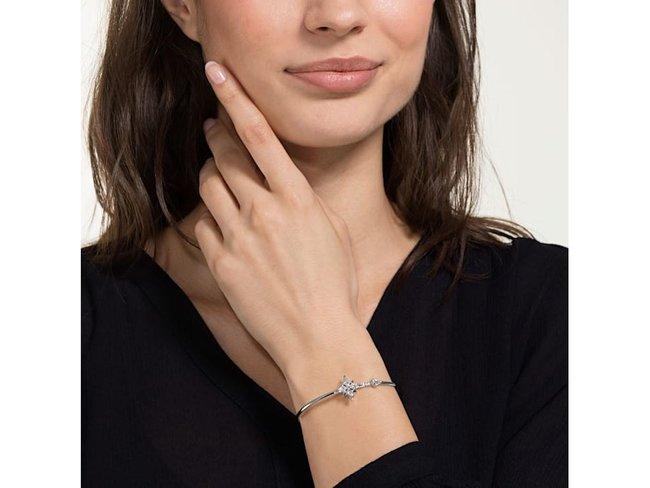Swarovski | Bracelet | Symbolic | 5511401