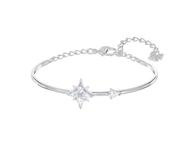Swarovski   Bracelet   Symbolic   5511401