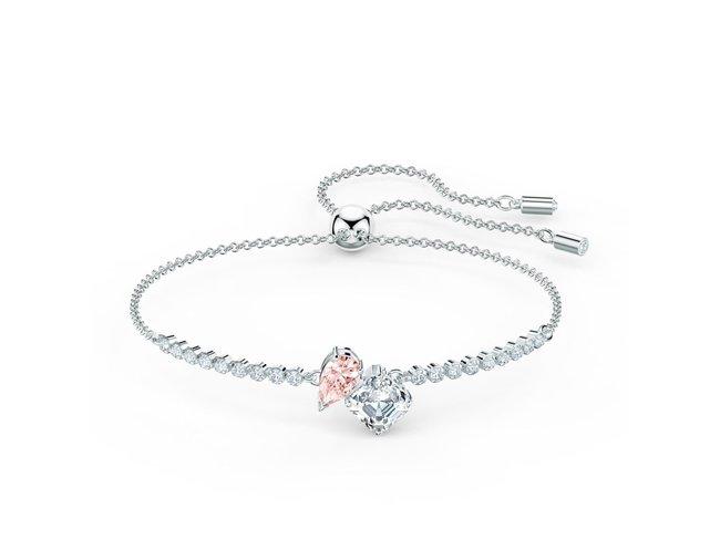 Swarovski   Bracelet   5517120