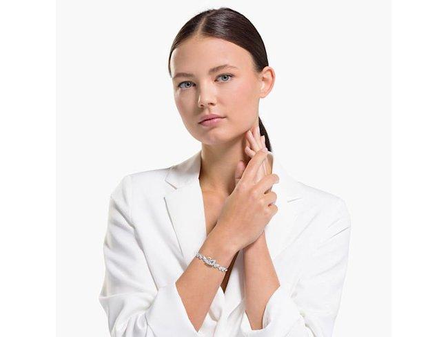 Swarovski   Bracelet   5536767
