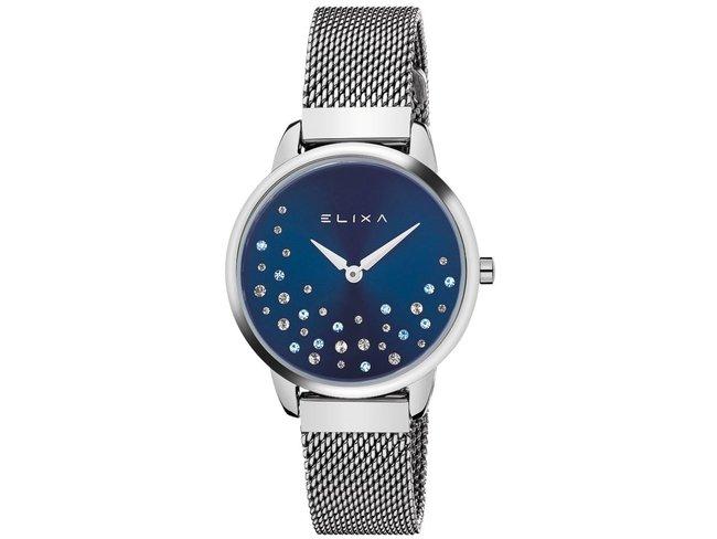 Elixa | Quartz | Beauty | E121-L494