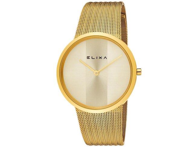 Elixa | Quartz | Beauty | E122-L500