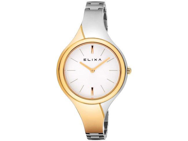 Elixa | Quartz | Beauty | E112-L453