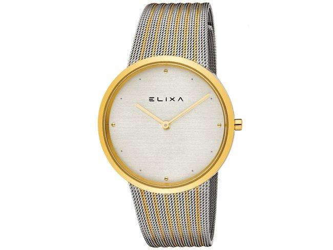 Elixa | Quartz | Beauty | E122-L498