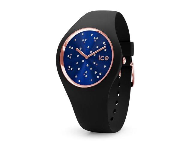 Ice-Watch | Ice Cosmos | Star deep blue | Small