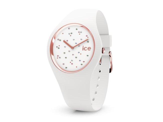 Ice-Watch | Ice Cosmos | Box | Star White | Medium