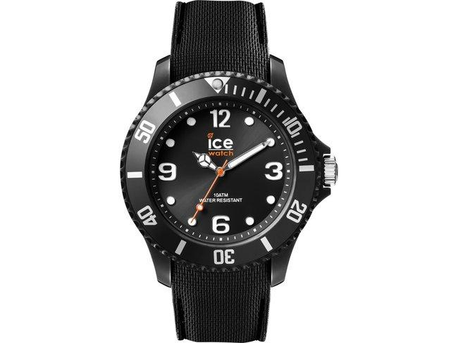 Ice-Watch | Ice Sixty Nine | Box | Black | Large