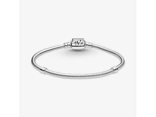 Pandora | Bracelet | Moments | Star Wars | 599254C00