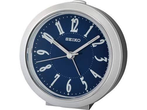 Seiko | Réveil | QHE180S